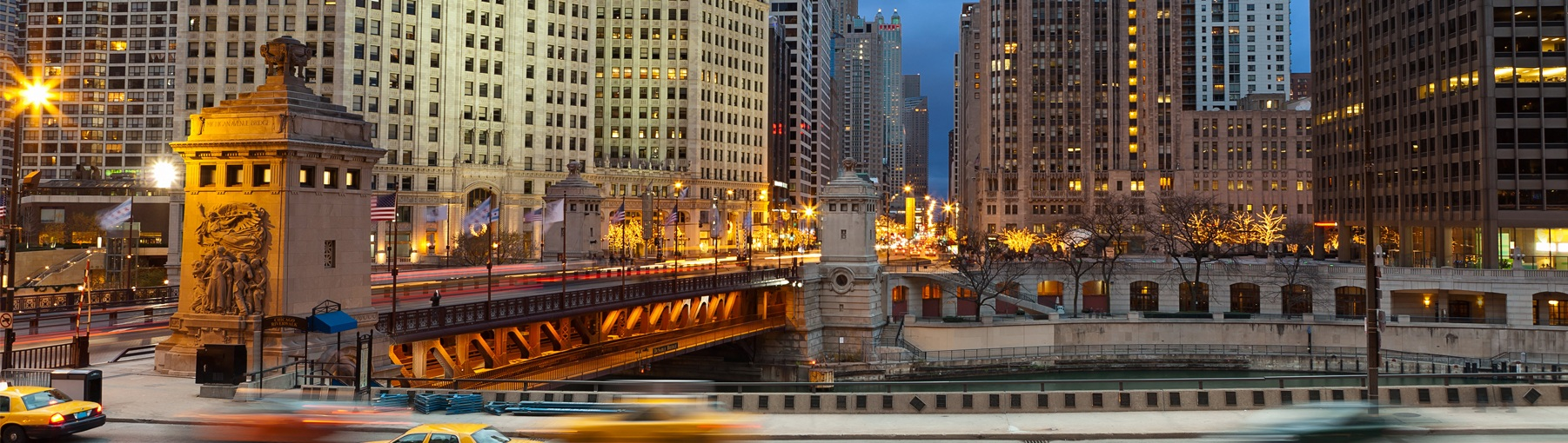 Real Estate Law Chicago