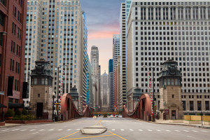 Chicago Business Lawyer | Howard C. Berkson