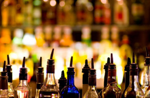 Chicago Restaurant Lawyer | Chicago Liquor License